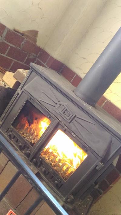 暖炉.jpgのサムネール画像